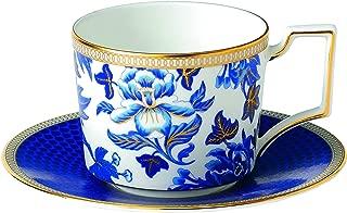 Best wedgwood tea set Reviews