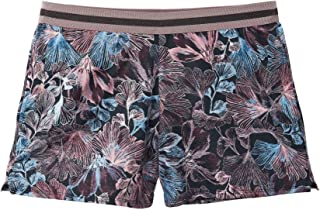 Calida - 26090 - Shorts - Femme