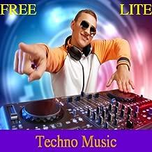 Techno Music Lite