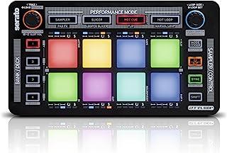 کنترل کننده پد مدولار USB Neo USB Reloop برای Serato DJ (NEON)