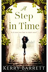 A Step In Time: A feel-good read, perfect for fans of Strictly Come Dancing! (English Edition) Format Kindle