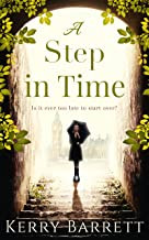 A Step In Time: A feel-good read, perfect for fans of Strictly Come Dancing!