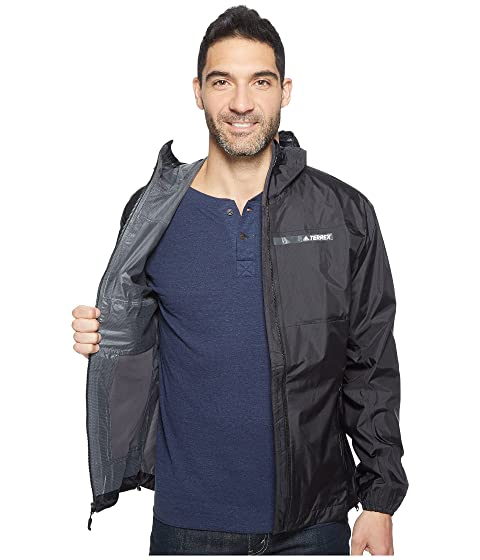 Outdoor adidas Fastpack 5L Jacket 2 6WC4q