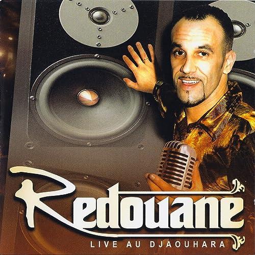 MUSIC GRATUITEMENT REDOUANE MP3 TÉLÉCHARGER CHEB 2006