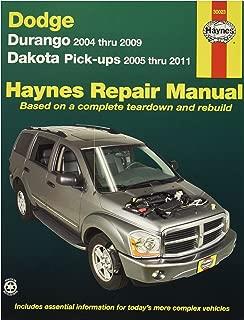 Best hyundai tucson 2009 manual Reviews