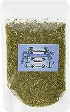 Bulk Herbs: Skullcap (Organic)