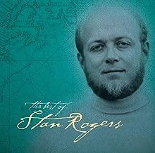 Best stan rogers vinyl Reviews