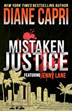 Best stacy justice series Reviews