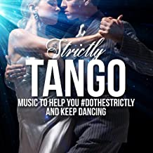 Strictly Come Dancing Main Theme