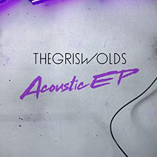 Doses And Mimosas (Acoustic) [Explicit]