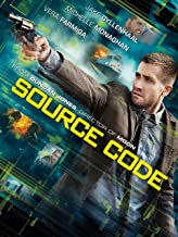 Best the source code full movie Reviews