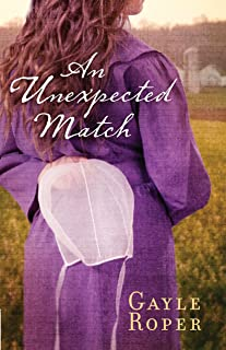 An Unexpected Match (Between Two Worlds Book 1)