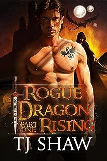 Best dark dragon carnivore dragon Reviews