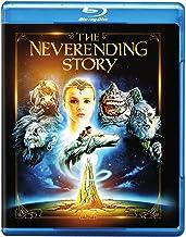 Neverending Story 30th Anniversary [Blu-ray]