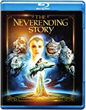 jim henson neverending story