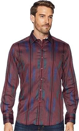 Rahman Shirt