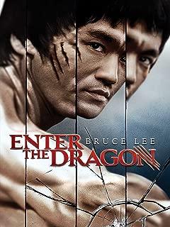 Best enter de dragon Reviews