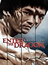 Best enter the dragon movie Reviews