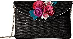 Betsey Johnson - Gypsy Rose Clutch