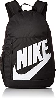 mens dress backpack