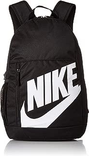 Youth Elemental Backpack - Fall'19
