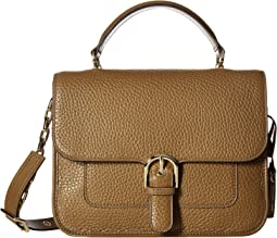 Cooper Large School Satchel