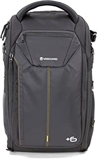Vanguard Alta Rise 45 Backpack for DSLR, Compact Camera, Compact System Camera (CSC), Travel