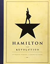 Best history behind hamilton Reviews