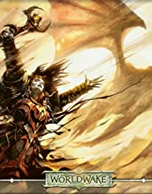 Best poster size mtg cards Reviews