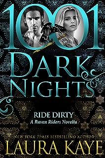Best dirty rider com Reviews