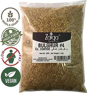 Best whole grain linguine Reviews