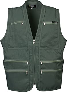 waistcoats large sizes