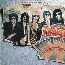 Best traveling wilburys vinyl lp Reviews