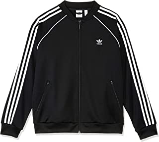 Adidas Women's SST Original Track Jacket