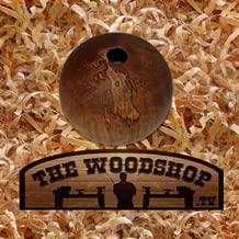 the woodshop tv