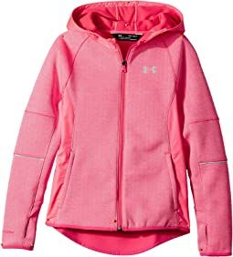 Under Armour Kids - Swacket (Big Kids)