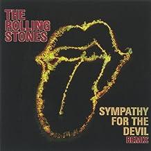 Sympathy for the Devil Remixes (X7)