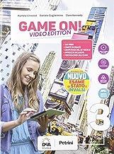 Scaricare Libri Game on! Student's book & workbook. Con Maps. Ediz. video. Per la Scuola media. Con e-book. Con espansione online. Con DVD-ROM. Con File audio per il download: 3 PDF