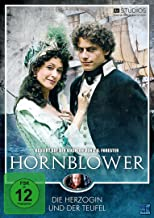 Hornblower Vol.3 - Die Herzogin und der Teufel *** Europe Zone ***