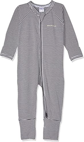 Bonds Unisex Baby Cotton Blend Zip Wondersuit
