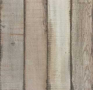 Mega Floors Skeena Oak Laminate Flooring (15.01 sq. ft./case) Made in Germany European Quality