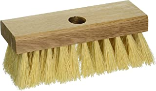 Best roof tar brush Reviews
