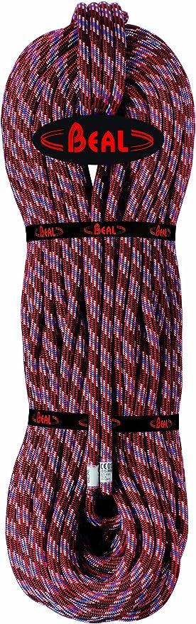 Beal CU102S.70 - Cuerda específica de Escalada