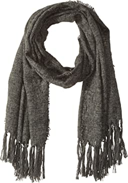 Steve Madden - Sunday Brunch Blanket Wrap
