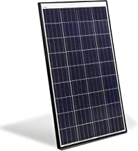 Best 125w solar panel Reviews
