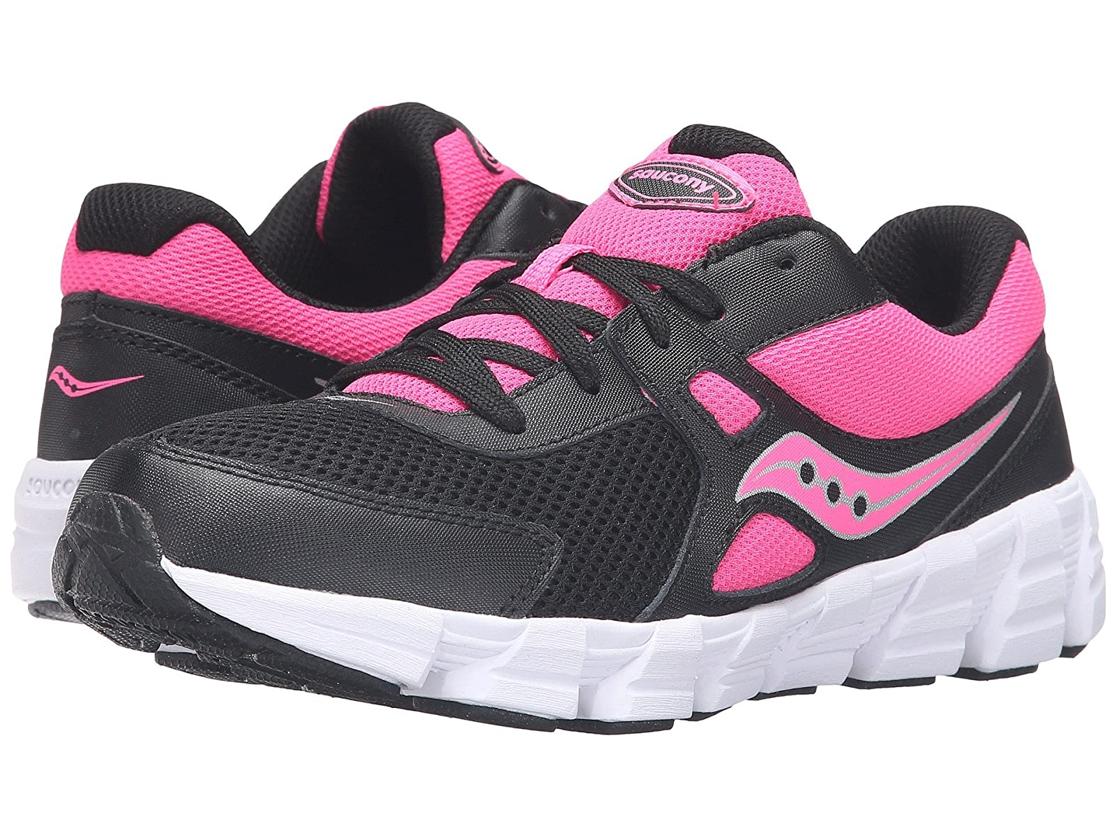 Saucony Kids Vortex (Big Kid)Cheap and distinctive eye-catching shoes