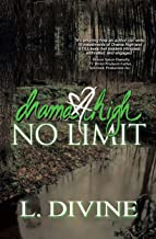 Drama High: No Limit