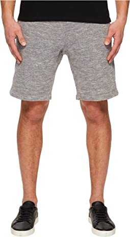 onia - Saul Terry Shorts