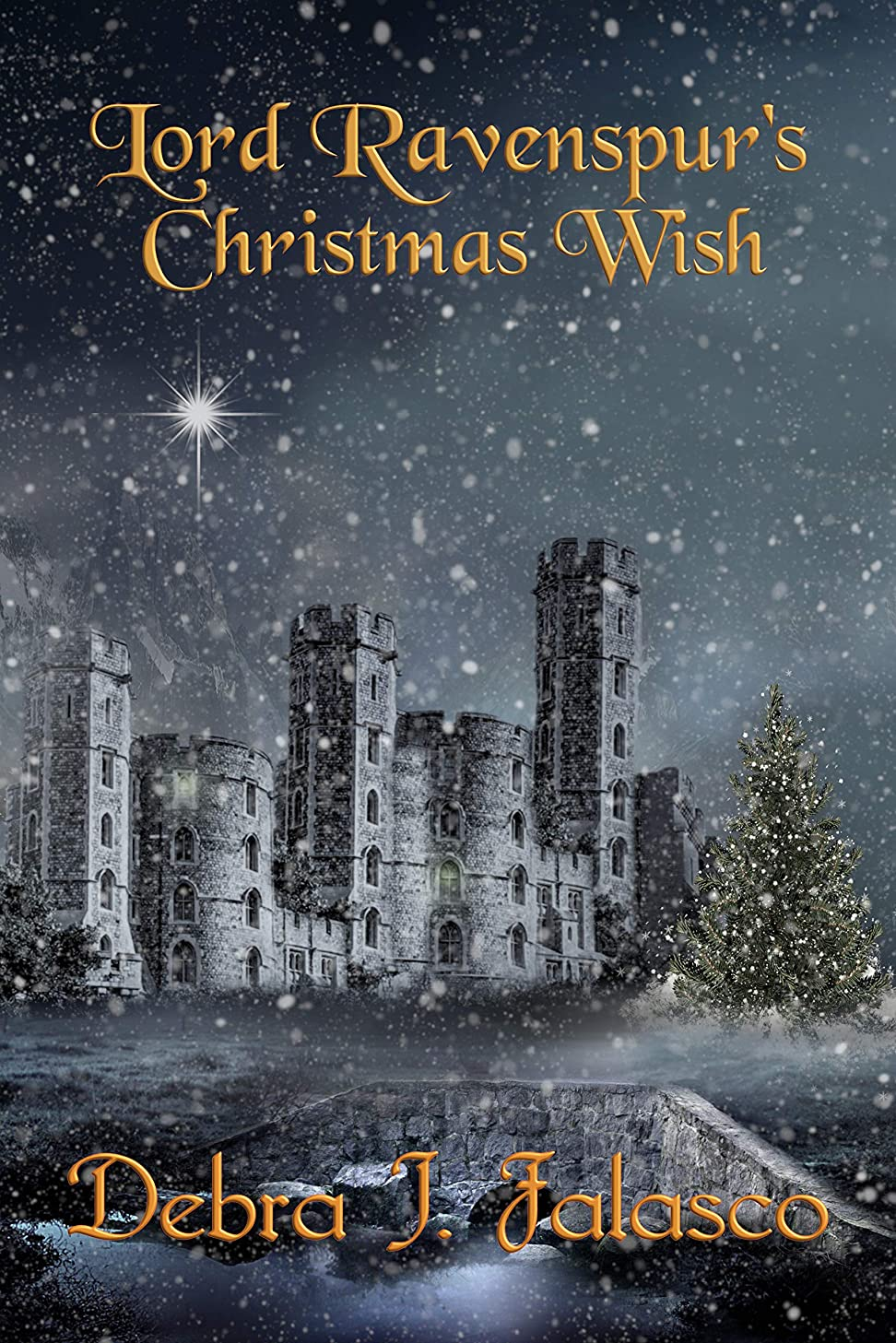 慣れるベッドを作る固めるLord Ravenspur's Christmas Wish: A Tales of Chapel Hall Christmas Novella (The Tales of Chapel Hall) (English Edition)