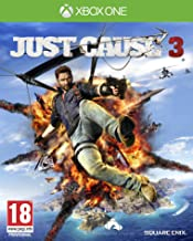 Best just cause 1 guide Reviews